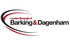 Barking & Dagenham Council